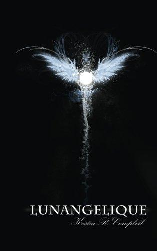 Download Lunangelique (Volume 1) ebook