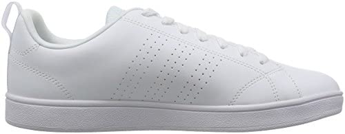 Adidas VS Advantage Clean Schuh weiß