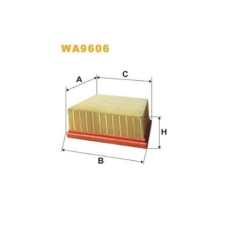 Risultati immagini per WA9606