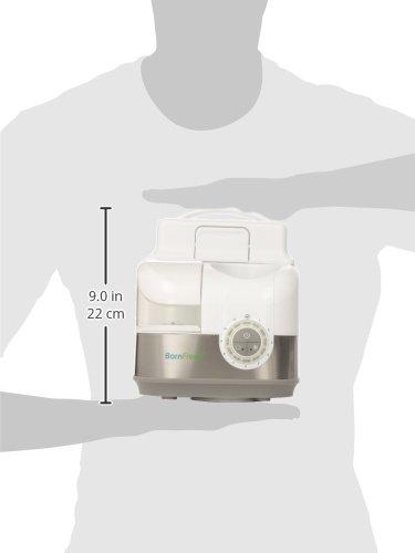 Tru-Temp Cooler