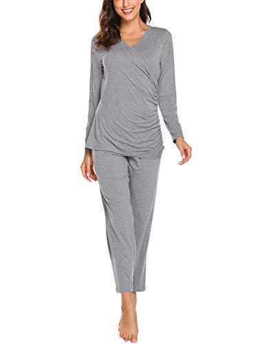 Buy maternity pajamas