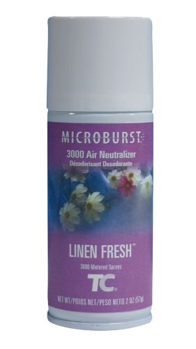 Air Neutralzr Linen1.8oz