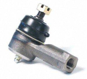Rare Parts RP26969 Tie Rod End