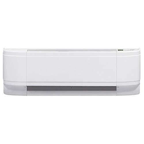 Proportional Linear Convector Baseboard Heater , 20