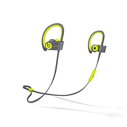 Powerbeats2 Wireless In-Ear Noise Canceling Headphone, Activ