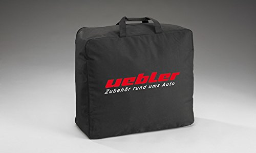 Uebler Transporttasche für X21-S