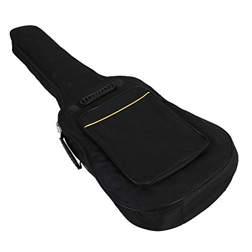 Dual Adjustable Shoulder Strap Gig Bag,39