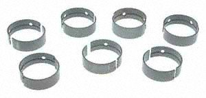 Clevite MS-1774P-.50mm Engine Crankshaft Main Bearing Set (Toyota Supra 1985 Parts compare prices)