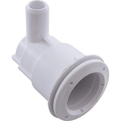 Waterway Plastics 806105059499 Body No Air X 3/4