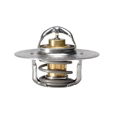 Stant 45479 SuperStat Thermostat - 195 Degrees Fahrenheit: Automotive