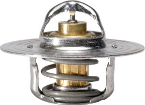 Stant 45478 SuperStat Thermostat - 180 Degrees ()
