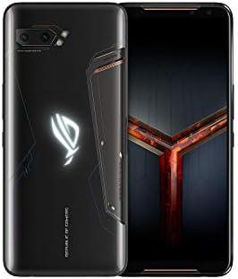 ASUS ROG Phone II ZS660KL-1A050EU 16,7 cm (6.59