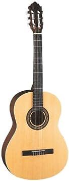 Guitarra de concierto Greg Bennett