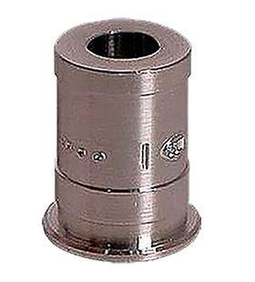 MEC 23 Powder Bushing 1 Shotshell #23