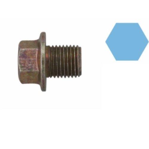Corteco 220122S Bloque de Motor