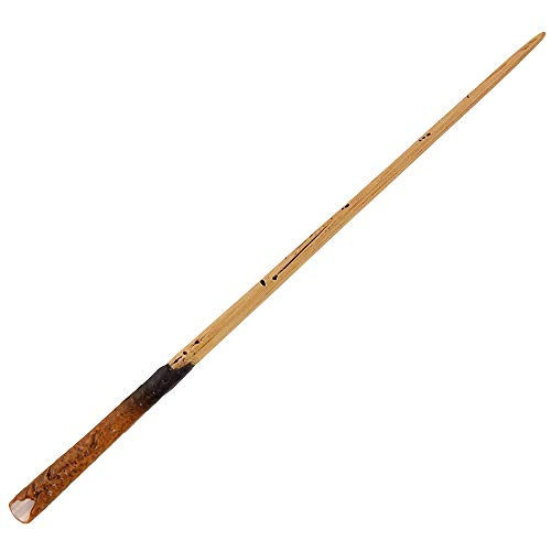 elope Inc Newt Scamander Wand Halloween Costume Accessory, Fantastic Beasts: The Crimes of Grindelwald, 13 Inches