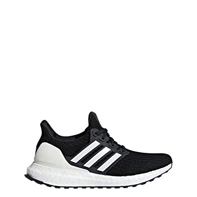 d04bb9e6d3b28d Adidas Boys Ultraboost Shoes Running Shoes  Amazon.ca  Shoes   Handbags