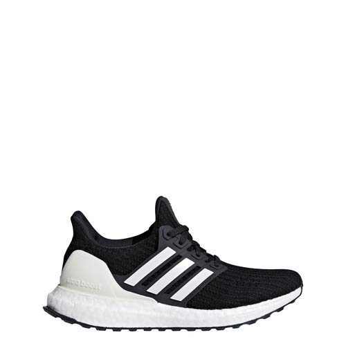 24e81890072d6 Adidas Kid s Ultraboost Running Shoes  Amazon.ca  Shoes   Handbags