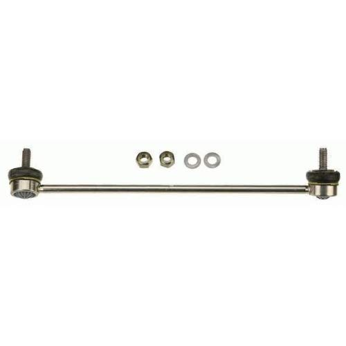 TRW JTS557 Biellette de Barre Stabilisatrice TRW Automotive