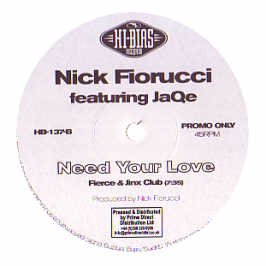 nick-fiorucci-feat-jaqe-need-your-love