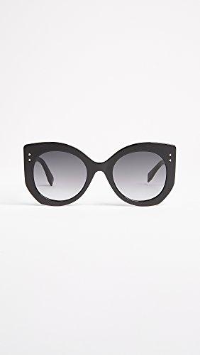 Fendi Ff 0265 S Sunglasses Woman Buy Online In Uae