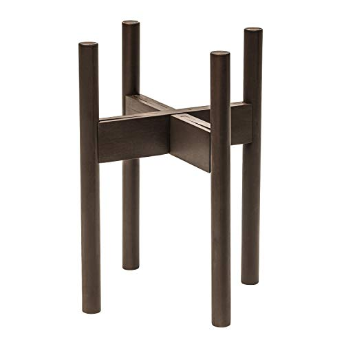 Top 10 recommendation modern plant stands indoor wood