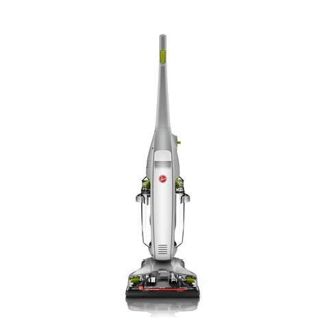 Hoover FloorMate Deluxe Hard Floor Cleaner, Moondust