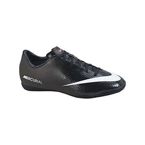 Nike Kids JR Mercurial Victory IV IC Indoor Soccer for sale  Delivered anywhere in Canada