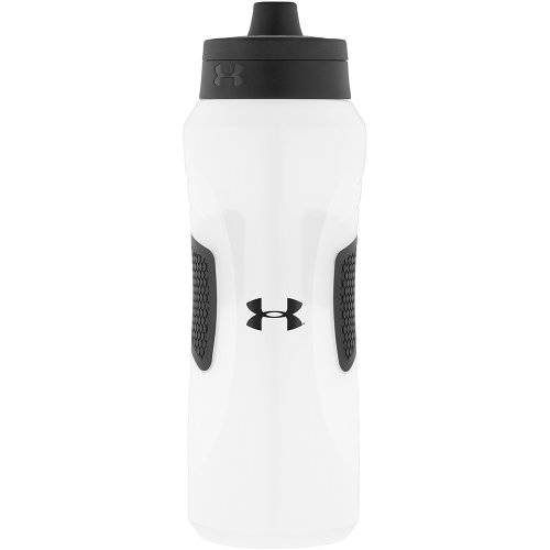 Amazon.com: TRIMR Duo 24oz Mint - BPA-Free Shaker Bottle