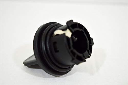 Lsc 9200405: Original Ampoule Clignotant Prise / Support - Neuf depuis Lsc Genuine Vauxhall (OEM)