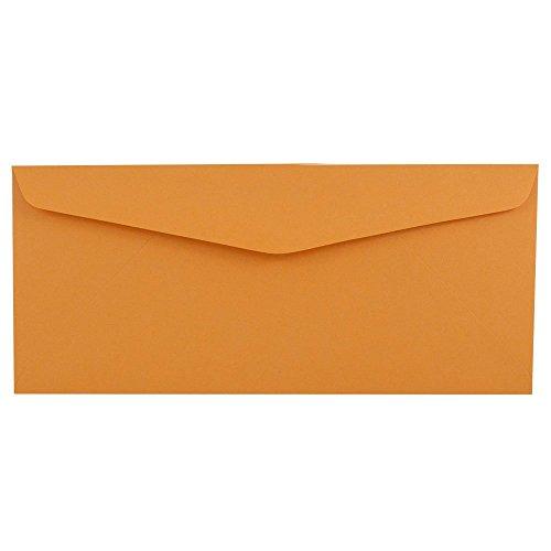 JAM Paper Commercial Business Envelopes product image