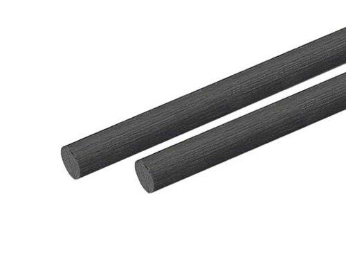 Midwest Carbon Fiber 080 MID5706 product image