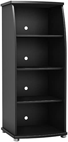 South Shore Furniture City Life Collection Bookcase