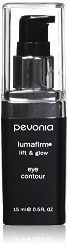 Pevonia Lumafirm Eye Contour, 0.5 Ounce