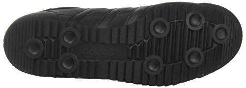 Noir Black Core de Black Black Core Adulte Chaussures Dragon Core Mixte Fitness adidas OG PzOq0HTq8