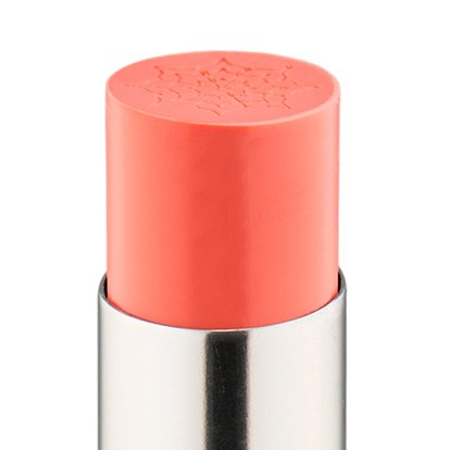 Best Balm Forever Tinted Lip Balm by VASANTI - Lip Moisturizer With Natural Oils and Butters for Lip Hydration and Long Lasting Comfort - Vegan, Paraben Free, Cruelty Free (Vacay - Coral Peach_