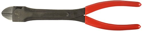 Sunex International 3710 Diagonal Pliers