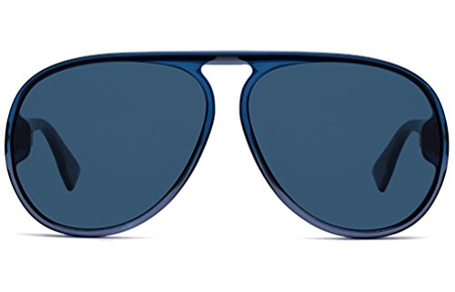 Dior Christian Women Diorlia Blue PJPA9 - Sunglasses Women Dior