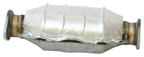 Walker 16360 Ultra EPA Certified Catalytic Converter