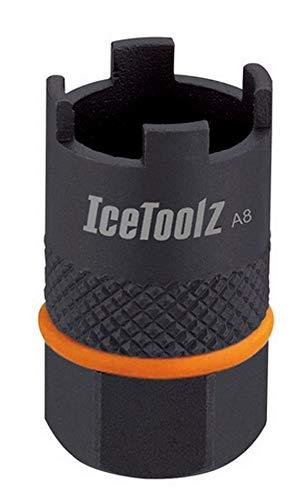 IceToolz Suntour Freewheel Remover 4-Prong ()