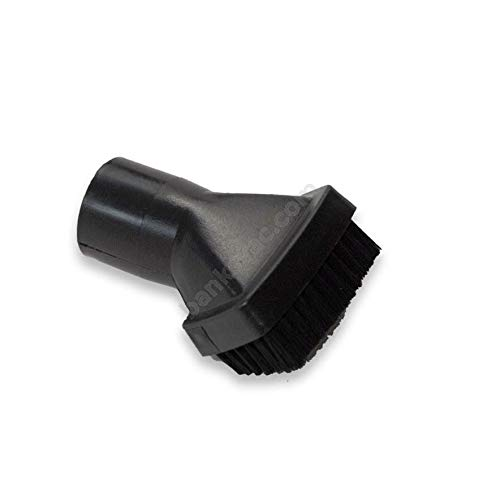 Hoover Brush Vac Filter - Hoover Wind Tunnel Upright Vacuum Cleaner Dust Brush, Fits: Model 5465-900, - U5720 Hoover Part Number 43414174