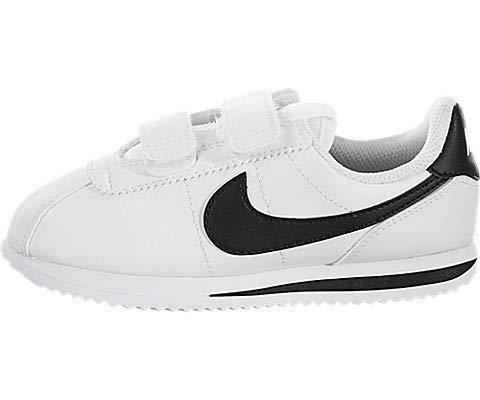 Nike Cortez Basic SL (Preschool)