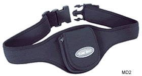 Tune Belt Deluxe MP3 Player Carrier by Tune Belt