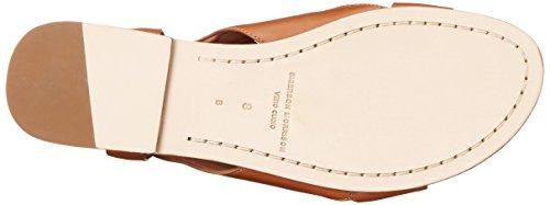 Luggage Morrison Women's Bunny New Sandal Gladiator Sigerson gvwqdCYv