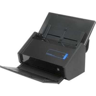 Fujitsu PA03656-B305 Scansnap iX500 25PPM 600DPI PC/Macintosh Wireless by Fujitsu