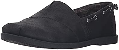amazon bobs shoes