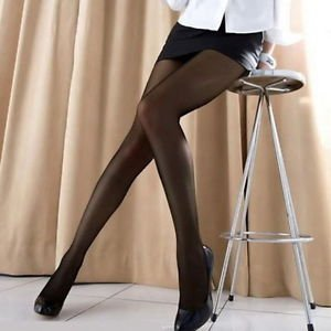 Mother in law sex in pantyhose