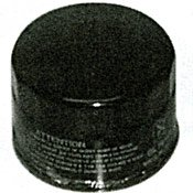 Sierra Oil Filter - 4-Cycle Outboards, oil filter suzuki 16510-87j00