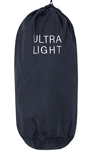 Alternativa Leggero Imbottito Cappotto Navy Il Trapuntato Ililily Dark Gilet Uomini Vita Ultra Verso Della Basso EFwHxYaq