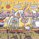 Public Image Ltd. - Greatest Hits So Far (Public Image Ltd The Greatest Hits So Far)